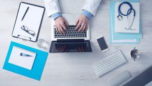 Como atraer pacientes al consultorio medico en Panamá