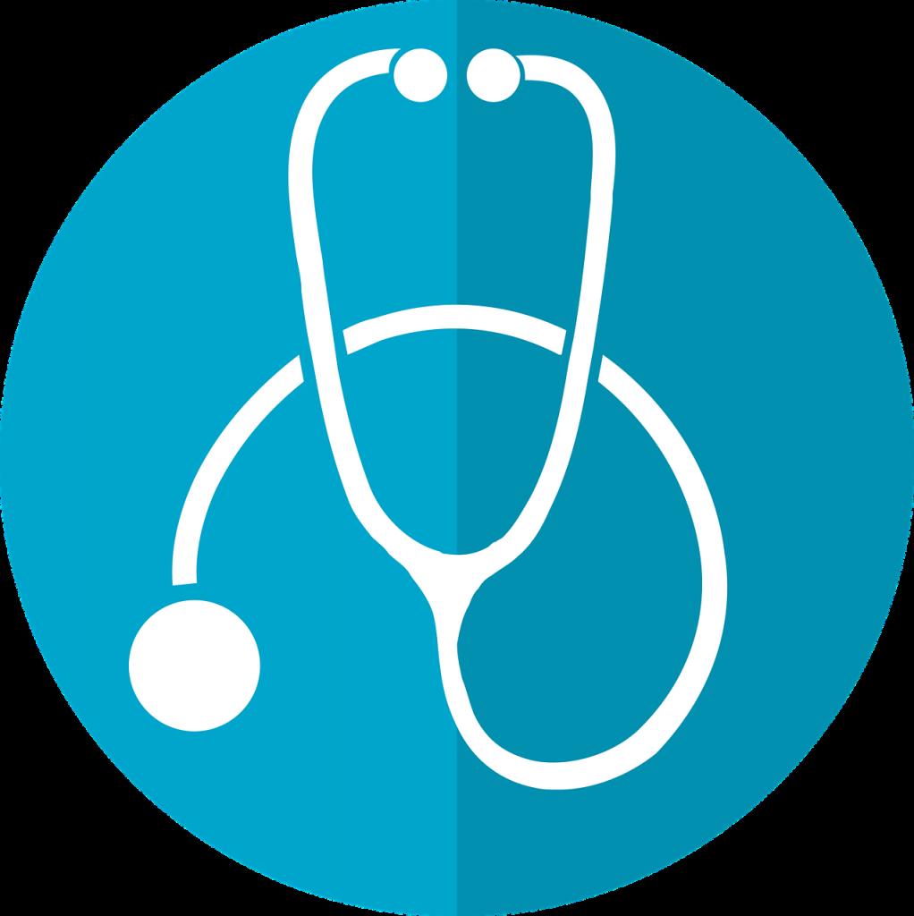publicidad para consultorio medico